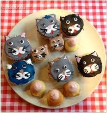 atelier cuisine toulouse langues de décorées minions atelier anniversaire toulouse