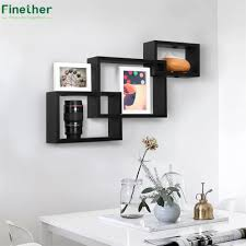 Wall Shelves by Popular Mounted Wall Shelf Buy Cheap Mounted Wall Shelf Lots From