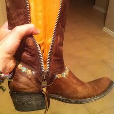 gringo womens boots size 11 40 gringo boots gringo gaylarazz boot from