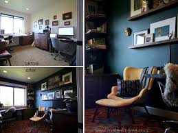 One Room Challenge Maker Of Home One Room Challenge Archives Maker Of Home