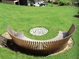 153 best garden benches images on pinterest garden benches