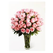 bouquet delivery pink bouquet flower festival las vegas delivery
