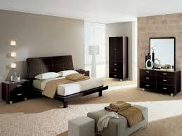 Small Master Bedroom Ideas On A Budget Master Bedroom Wallpaper Small Master Bedroom Ideas On A Budget