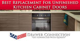 best unfinished kitchen cabinets best replacement for unfinished kitchen cabinet doors