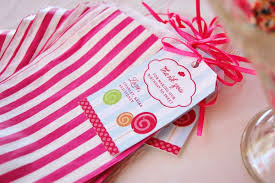 candyland party supplies sweet candyland birthday