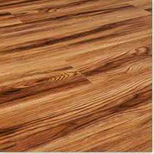 vinyl planks vesdura 5mm p v c click lock 5mm vinyl plank flooring