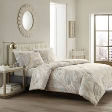 Fleur De Lis Comforter Buy Ivory Beige Comforter Set From Bed Bath U0026 Beyond