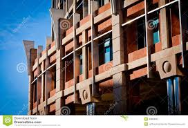 southwest architecture southwest architecture stock photo image 46884847