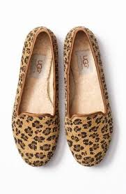 womens ugg flat shoes 108 best ugg images on boots winter