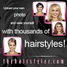 digital hairstyles on upload pictures hairstyles