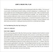 Psychology thesis proposal template