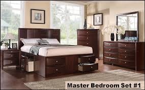 Master Bedroom Sets King by Cheap Bedroom Sets Crafts Home