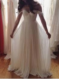 wedding dress jogja photography photoshoot cannon wedding bw