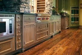 liquid sandpaper kitchen cabinets painting kitchen and bathroom cabinets how to paint cabinets