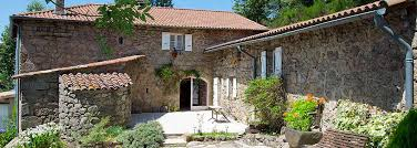 chambres d hotes provence maison d hotes provence chambre maison et table d hotel provencial
