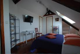 chambre hotes cancale réserver une chambre d hôte à cancale couleurs de mer chambre marine