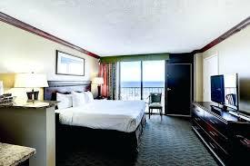 2 bedroom suites in virginia beach virginia beach suites oceanfront 2 bedroom virginia beach oceanfront