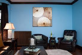 Dark Blue Gray Bedroom Bedroom Blue Bedroom Furniture Blue Grey Bedroom Light Blue Room