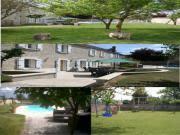 chambre d hote piscine bourgogne vacances proche de bibracte gîtes chambres d hôte location