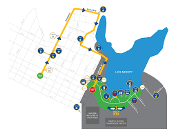 Oracle Arena Map Warriors Parade 2017 Start Time Tv Schedule Map And Route For