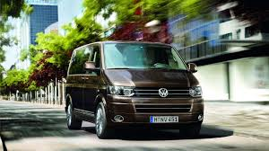 wallpaper volkswagen van vw cer van wallpaper kamos wallpaper