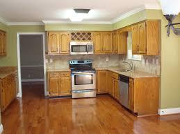 granite countertop alternatives zyinga kitchen options for a white