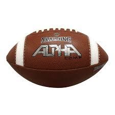 buy sports balls online soccer balls u0026 footballs rebel sport