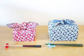 japanese wrapping method the furoshiki a japanese wrapping cloth babyccino kids daily tips