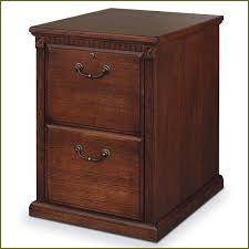Tall Wood File Cabinet by One Drawer File Cabinet Walmart Home Design Ideas