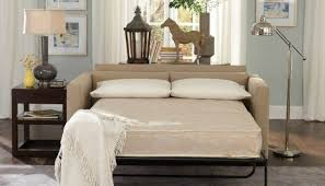 sofa best 20 pull out sofa bed ideas on pinterest pull out sofa