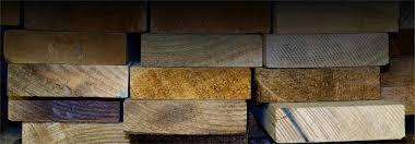rosenzweig lumber