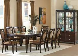 beautiful silver dining room table 27 for your ikea dining tables