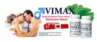 jual vimax obat pembesar alat vital pria