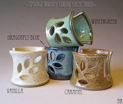 Kitchen Sink Holder by Best 20 Sponge Holder Ideas On Pinterest Ceramics Ideas