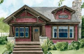 decorating a craftsman style home craftsman house plans for homes built in style designs duplex