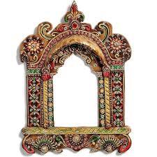 57 best ganpati decor images on ganpati decoration