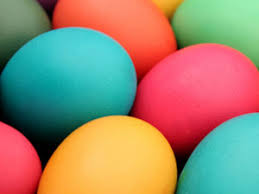 how to color easter eggs with food color no more expensive dye