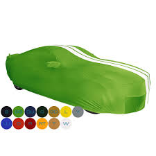 car cover for mustang coverking mustang car cover satin stretch gt coupe 2013 2014