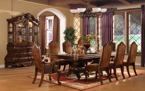 Cheap White Dining Room Sets Dining Room Lovable Dining Room Sets Antique White Inviting