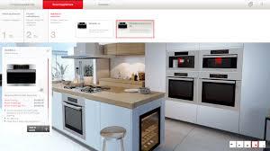 Masterchef Kitchen Design Kitchen Appliance Visualizer Redplant Realtime Studio