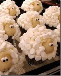 sheep baby shower 38 baby shower cupcakes cupcakes gallery