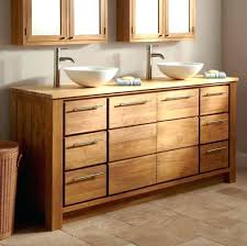 sinks unusual vessel sinks farmhouse bathrooms sink bathroom