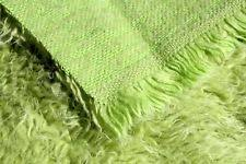 Bright Green Area Rugs Pottery Barn Shag Flokati Area Rugs Ebay