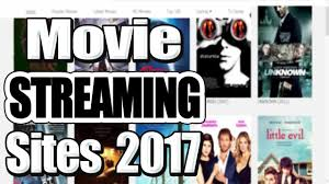 top 5 best free movie streaming sites to watch movies online in