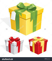 where to buy present boxes 37 best box images on gift boxes cards and vector