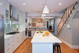 cuisine ilot centrale design cuisine ilot central design fabulous ilot central cuisine ikea