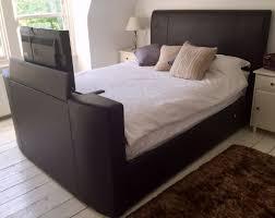 Tv Bed Frame Sale by Tv Bed Frame Susan Decoration