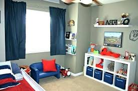 simple boy bedroom ideas playmania club
