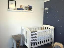 Nursery Decor Ideas For Baby Boy Baby Boy Room Design Jamiltmcginnis Co