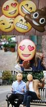 Funny Face Halloween Masks 2041 Best Face Paint Ideas Images On Pinterest Face Paintings